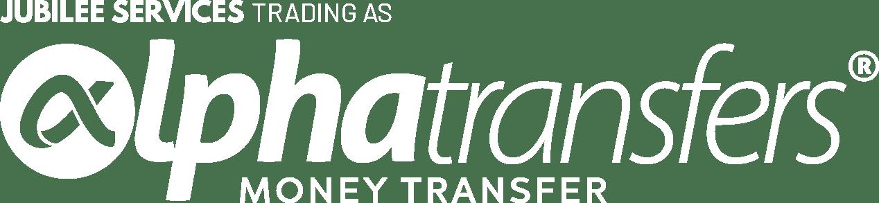 Alpha Transfers